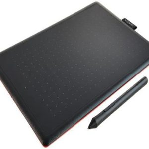Wacom One by CTL 472