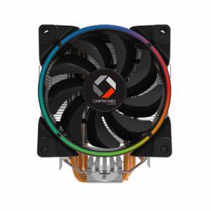 Chiptronex X500 Cooler