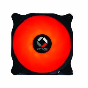 Chiptronex FX100R Cooler
