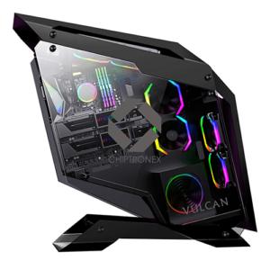 Chiptronex Vulcan RGB