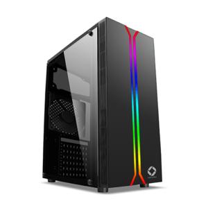 Chiptronex X410B RGB
