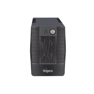 Fast-Recharge UPS FR-630