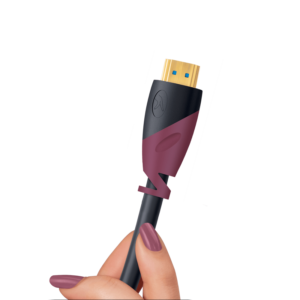 FINGERS MegaView (HDMI to HDMI) cable