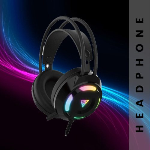 UNIQUE-HEADPHONE