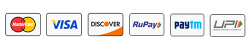 payments-new-png